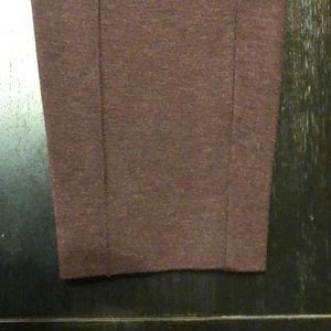 LOFT Pants & Jumpsuits - Loft SZ 14 Skinny Pants